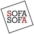 Salon namestaja Beograd Sofa Sofa